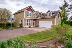 Photo of 34161 Riverside Dr SW, Albany, OR 97321-9427 (MLS # 731680)
