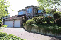 Photo of 1250 NW Meadows Dr, McMinnville, OR 97128-9522 (MLS # 731686)