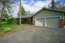 Photo of 8254 West Stayton Rd SE, Aumsville, OR 97325 (MLS # 731796)