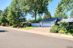 Photo of 2165 NW St Andrews Dr, McMinnville, OR 97128 (MLS # 731846)