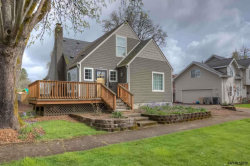 Photo of 342 SW Mill St, Dallas, OR 97338 (MLS # 731961)