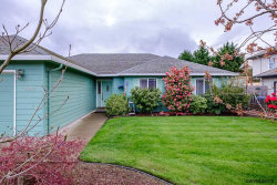 Photo of 2089 Kindle Wy, Stayton, OR 97383 (MLS # 732072)