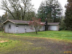 Photo of 16084 Old Mehama Rd SE, Stayton, OR 97383 (MLS # 732144)