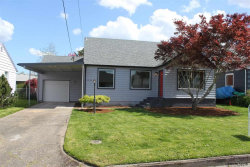 Photo of 1226 25th St NE, Salem, OR 97301 (MLS # 732173)