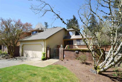 Photo of 1907 Spicetree Ln SE, Salem, OR 97306 (MLS # 732276)