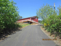 Photo of 8678 Skyline Rd S, Salem, OR 97306 (MLS # 732289)