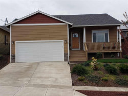 Photo of 5625 Koda St SE, Salem, OR 97306 (MLS # 732296)