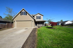 Photo of 395 S 5th St, Jefferson, OR 97352 (MLS # 732298)