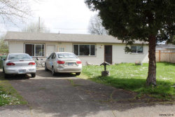Photo of 360 Darla Ct, Aumsville, OR 97325 (MLS # 732311)