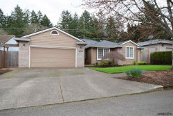 Photo of 4220 Elser Dr SE, Salem, OR 97302 (MLS # 732357)
