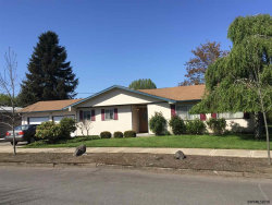 Photo of 4175 Carson Dr SE, Salem, OR 97317 (MLS # 732362)