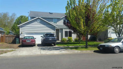 Photo of 1647 S 7th St, Independence, OR 97351 (MLS # 732380)