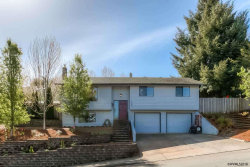 Photo of 1094 Limelight Ave NW, Salem, OR 97304 (MLS # 732391)