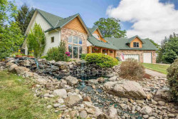 Photo of 6025 Fern Hill Rd, Monmouth, OR 97361-9686 (MLS # 732399)