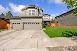 Photo of 2662 Kingston Wy NW, Albany, OR 97321 (MLS # 732436)