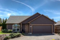Photo of 6488 Robin Hood St SE, Salem, OR 97306 (MLS # 732443)