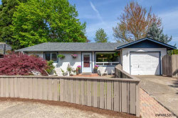 Photo of 4747 Marcey Ct NE, Salem, OR 97305 (MLS # 732456)