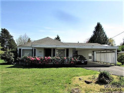 Photo of 1200 NE 16th St, McMinnville, OR 97128 (MLS # 732465)