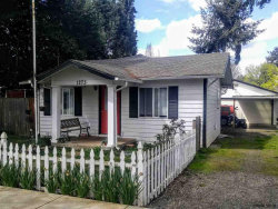 Photo of 1273 Elm St NW, Salem, OR 97304-4019 (MLS # 732476)