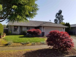 Photo of 1674 Cedarcrest Dr S, Salem, OR 97306 (MLS # 732478)