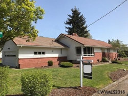 Photo of 690 West Hills Wy NW, Salem, OR 97304 (MLS # 732481)