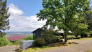 Photo of 3700 Eagle Crest Rd NW, Salem, OR 97304 (MLS # 732731)