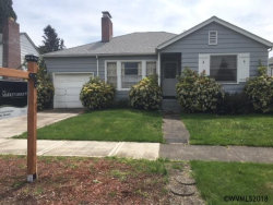 Photo of 1520 Madison St NE, Salem, OR 97301 (MLS # 733121)