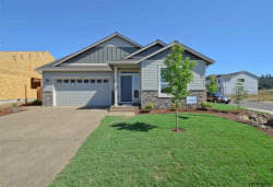 Photo of 5189 Bates (Lot #60) St SE, Turner, OR 97392 (MLS # 733130)