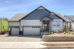 Photo of 1104 Jaysie Dr, Silverton, OR 97381 (MLS # 733318)