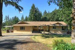 Photo of 34069 Marys River Estates Rd, Philomath, OR 97370-9014 (MLS # 733343)