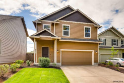 Photo of 2611 Natures View Ct NW, Salem, OR 97304 (MLS # 733361)
