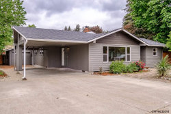 Photo of 1253 E Jefferson St, Stayton, OR 97383 (MLS # 733521)