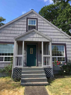 Photo of 1795 Waller St SE, Salem, OR 97302-1344 (MLS # 733624)