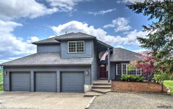 Photo of 26171 SW Valley View Ln, Sheridan, OR 97378 (MLS # 733660)