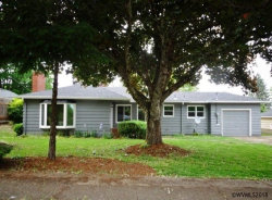 Photo of 265 Candalaria Bl S, Salem, OR 97302 (MLS # 733699)