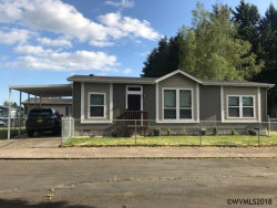Photo of 300 S Dylan Dr, Jefferson, OR 97352-8901 (MLS # 733730)