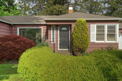 Photo of 2742 Bluff Av SE, Salem, OR 97302 (MLS # 733743)