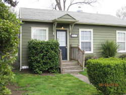 Photo of 2935 Jensen St NE, Salem, OR 97301-1745 (MLS # 733761)