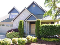 Photo of 784 Goose Hollow Ct, Woodburn, OR 97071 (MLS # 734102)