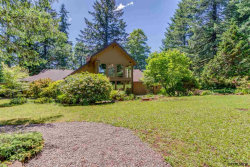 Photo of 612 Drift Creek Rd SE, Silverton, OR 97385 (MLS # 734210)