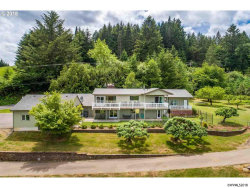 Photo of 15350 NW Orchard View Rd, McMinnville, OR 97128 (MLS # 734276)