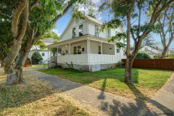 Photo of 542 NW 11th St, Corvallis, OR 97330 (MLS # 734300)