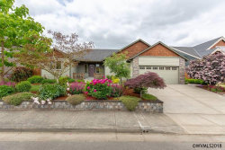 Photo of 7515 9th Ct, Turner, OR 97392 (MLS # 734348)