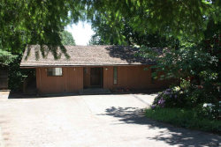 Photo of 2795 NW Skyline Dr, Corvallis, OR 97330 (MLS # 734432)