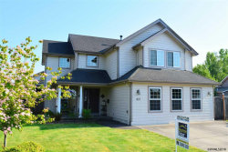Photo of 437 C St, Independence, OR 97351 (MLS # 734441)
