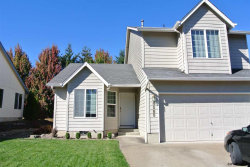 Photo of 5585 SW Windflower Dr, Corvallis, OR 97333-1373 (MLS # 734452)