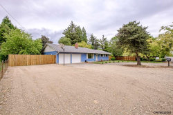 Photo of 3543 Jefferson Marion Rd, Jefferson, OR 97352 (MLS # 734650)