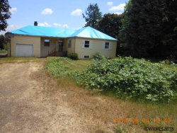 Photo of 8693 Shaw Sq Rd SE, Aumsville, OR 97325 (MLS # 734681)