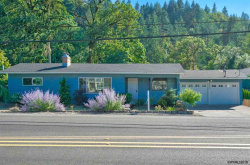 Photo of 1330 S Water St, Silverton, OR 97381 (MLS # 734751)