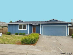 Photo of 2895 29th Av SE, Albany, OR 97321 (MLS # 734762)